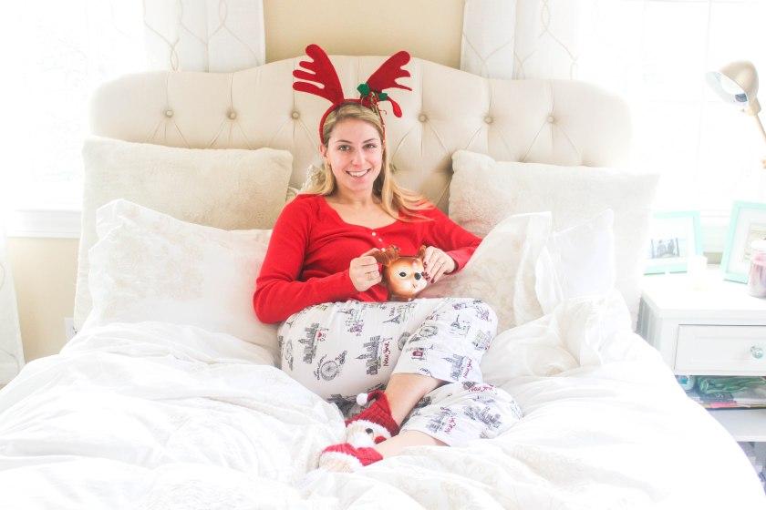 Pajamas-5