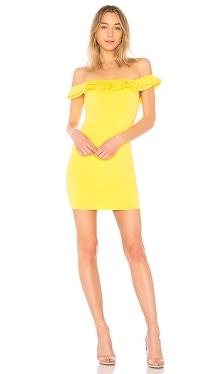 yellow ots
