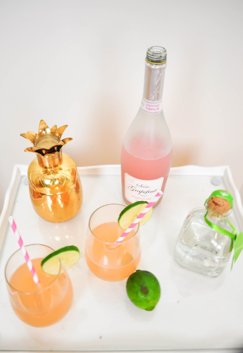Prosecco Paloma Light-14