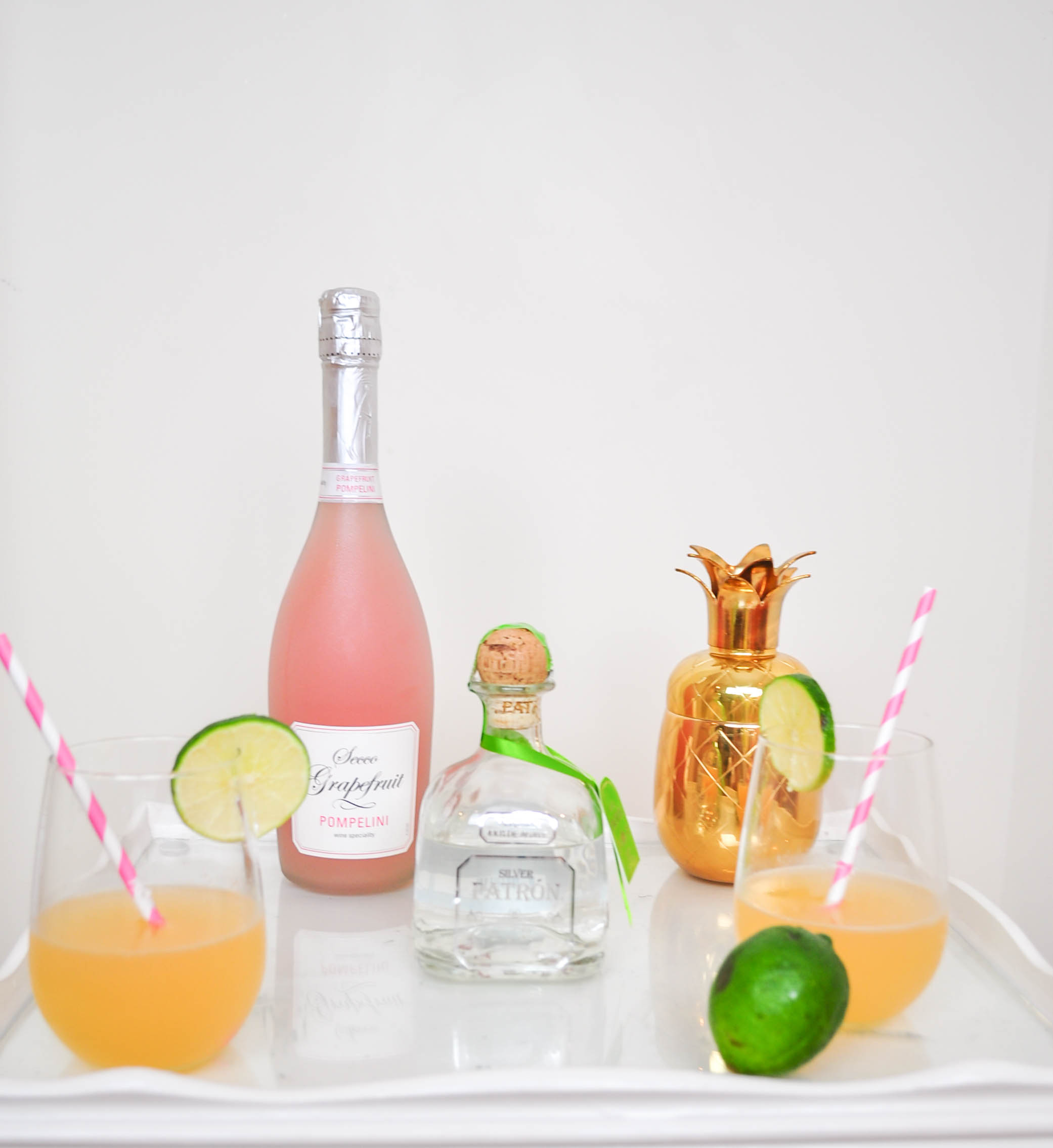 Prosecco Paloma Light-8