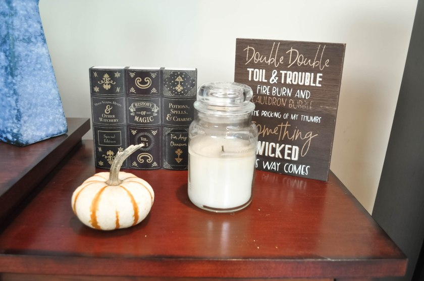 Fall Decor-37