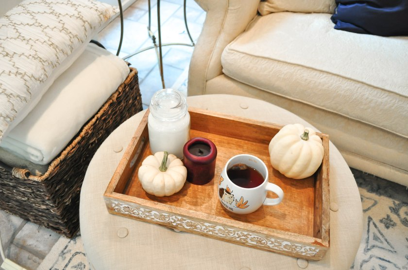 Fall Decor-41